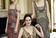 Fashionista / by Nancy Newsom