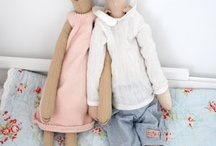 textiljaték