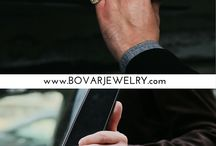 - Men's Accessories + Jewelry - / Add accessories and make yourself stand out from the rest.