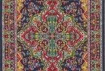 carpets / mats and carpeting