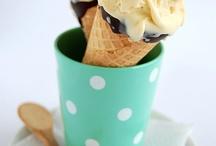 Eis Cream