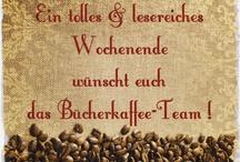 Bücherkaffee / buecherkaffee.de