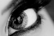 Photo Black and white
