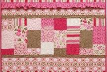 blankets / by Geri Liljenquist