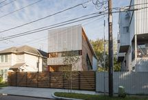 mix arquitectura