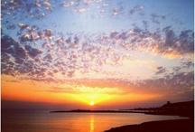 Places in Puglia / Info & Pics from Puglia, region of italy.
