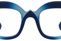 Eye glasses for half price / Why buy expensive glasses, when you can buy them for half price