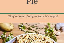 Food Blogger  Recipe Share / I've created this new board for food bloggers to come together, share their Ideas and collaborate. Please place your recipes in the appropriate sections. Share the love by repinning each others ideas. Give love to get love.