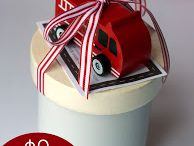 - gift ideas -
