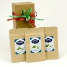 Nepali Tea Traders Sample Packs