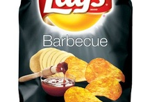 Lays are THE BEST !!!