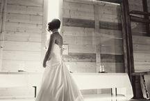 Wedding Idea(s) / by Franciska Angelina