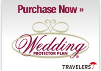 Diana Holder/ Ocala Wedding & Events Expo 2016 Partner / What if your reception venue goes out of business right before the wedding, and you lose your deposit and have to find another location?  What if your bridal shop closes leaving you without a gown? For as little as $160, your Wedding Protector can cover a variety of situations, such as: no dress, lost deposits, lost rings, severe weather. http://www.holderinsurance.com https://www.facebook.com/Holder-Insurance-Agency-123274694416684/ 1635 SW 1st Avenue Ocala, Florida 34471 352-237-1141
