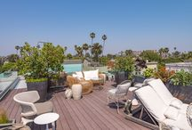 2335 EASTERN CANAL, VENICE home for sale / Home / Property for sale #california #home #luxuryhome #design #house #realestate #property #pool #venice