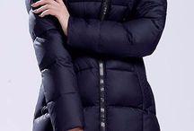 coats&Co.