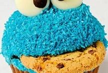 Go bake!