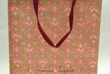 paperbag design / Paper Bag Design Print Graphic Fashion   紙袋 手提げ袋 グラフィック デザイン ファッション 印刷