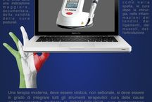 Terapia Antalgica Massimo Rossato Padova / Terapia del dolore, Cefalea, Emicrania, Ernia discale, Lombalgia, Cervicalgia, Tendiniti, Tunnel Carpale,