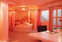 Bedroom / Ideas for main bedroom