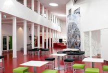 Min skole