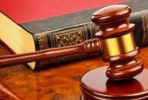 Cégjog / Cégalapítás, cégmódosítás, társasági formaváltás, vállalkozás megszüntetéss, teljes körű jogi képviselet az okiratok elkészítése és az elektronikus cégeljárás során.