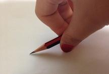 Zeichnen,malen