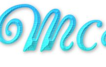 Raebeth McGee-Buda's Official Blog