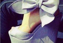 shoeeees