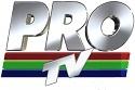 Romania TV online