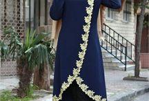 fashion astri