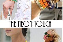 Trends&Fashion