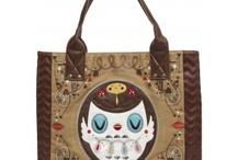 bag and purses