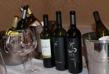 Soirée Steak and wine Argentina / Tasting evening