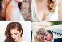 Beauty / Hair,makeup,nails