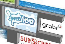 Продвижение и раскрутка сайта / Продвижение и раскрутка сайта, как повысить посещаемость сайта, тиц и pr.
