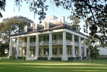 New Orleans - / Taking Lise Courtney to New Orleans for a Mother Daughter Trip