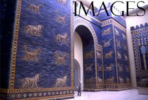 Art and Architecture History / History of art and architecture.