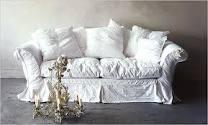 Sofa's ~ My Style