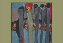 Women's fiction - LitFlits