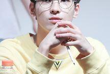 Wonwoo_SVT