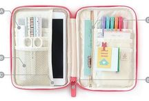 Teacher supplies I want
