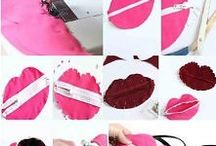 kosmetyczki