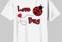 Kids T-Shirt Shop - www.KidsTShirtShop.com / Kids T-Shirt Shop  www.kidstshirtshop.com