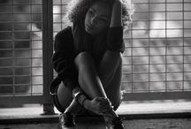 Marcus photography