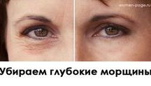 Obličej
