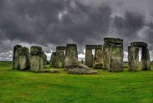 Prehistoria construcciones