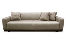 K J Loves - Lounge Suites