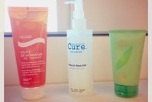 My Favorite Products ♥