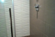 Marble Tile and Moore / For all your time needs 615-202-9134