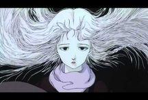 D: Peliculas Animación 2D